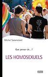 Télécharger le livre :  Les Homosexuels