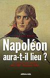 Télécharger le livre :  Napoléon aura-t-il lieu ?