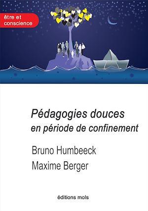 Téléchargez le livre :  Pédagogies douces en période de confinement