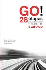 Download this eBook GO!