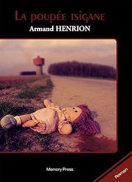 Téléchargez le livre :  La poupée tsigane
