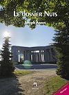 Télécharger le livre :  Le dossier Nuts