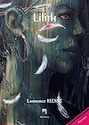 Télécharger le livre :  Lilith