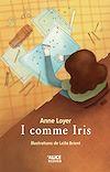 Télécharger le livre :  I comme Iris