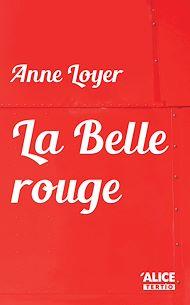 Téléchargez le livre :  La Belle rouge