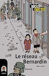 Télécharger le livre :  Le réseau Bernardin