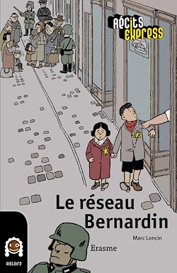 Download the eBook: Le réseau Bernardin