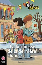 Download this eBook La kermesse de la dernière chance