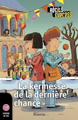 Download the eBook: La kermesse de la dernière chance