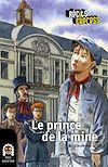 Télécharger le livre :  Le prince de la mine