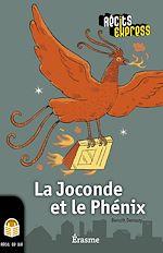 Download this eBook La Joconde et le Phénix