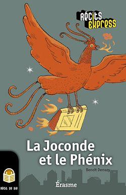 Download the eBook: La Joconde et le Phénix
