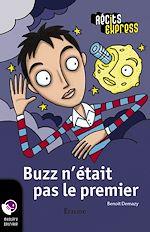 Download this eBook Buzz n'était pas le premier
