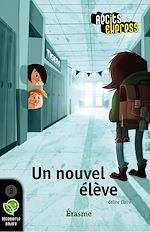 Download this eBook Un nouvel élève