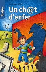 Download this eBook Un ch@t d'enfer