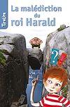 Télécharger le livre :  La malédiction du roi Harald