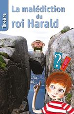 Download this eBook La malédiction du roi Harald