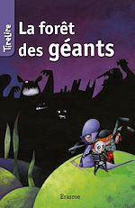 Download this eBook La forêt des géants