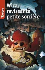 Download this eBook Wica, ravissante petite sorcière