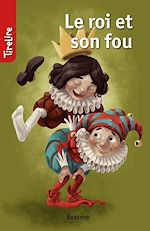 Download this eBook Le roi et son fou
