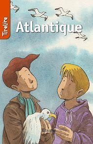 Téléchargez le livre :  Atlantique