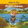 Télécharger le livre :  Petit clown