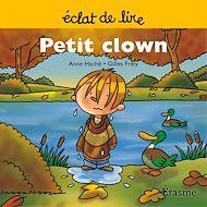 Téléchargez le livre :  Petit clown
