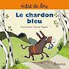 Télécharger le livre :  Le chardon bleu