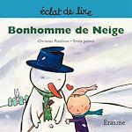 Download this eBook Bonhomme de Neige