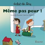 Download this eBook Même pas peur !
