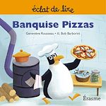 Download this eBook Banquise Pizzas