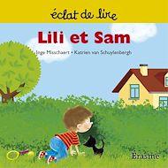 Téléchargez le livre :  Lili et Sam
