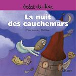 Download this eBook La nuit des cauchemars