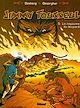 Télécharger le livre : Jimmy Tousseul - Tome 05