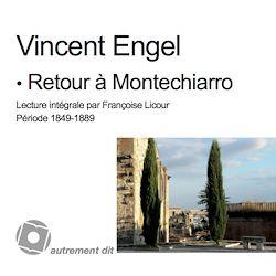 Retour à Montechiarro, vol. 1