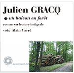 Télécharger cet ebook : Un balcon en forêt