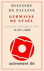 Download this eBook Histoire de Pauline