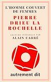 Télécharger le livre :  L'homme couvert de femmes