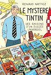 Télécharger le livre :  Le Mystère Tintin