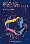 Télécharger le livre :  Logique de la science-fiction