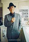 Télécharger le livre :  Leonard Cohen et son Dieu