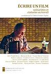 Télécharger le livre :  Écrire un film