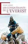 Télécharger le livre :  Les conquérants de l'Everest