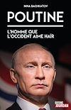 Télécharger le livre :  Poutine