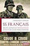 Télécharger le livre :  SS Français