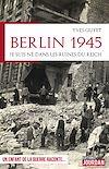 Télécharger le livre :  Berlin 1945