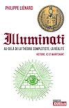 Télécharger le livre :  Illuminatis
