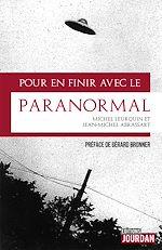 Téléchargez le livre :  Pour en finir avec le paranormal