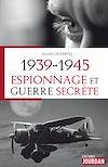 Télécharger le livre :  1939-1945