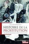 Télécharger le livre :  Histoire de la prostitution